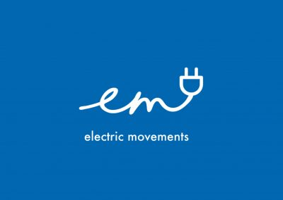 logo-electric_movements